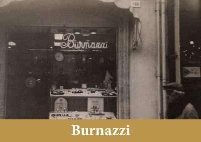 Gioielleria Burnazzi