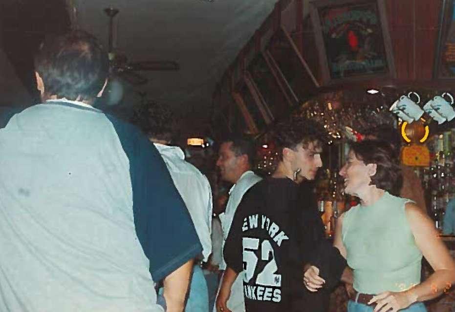 Copacabana.rimini-pub-festa
