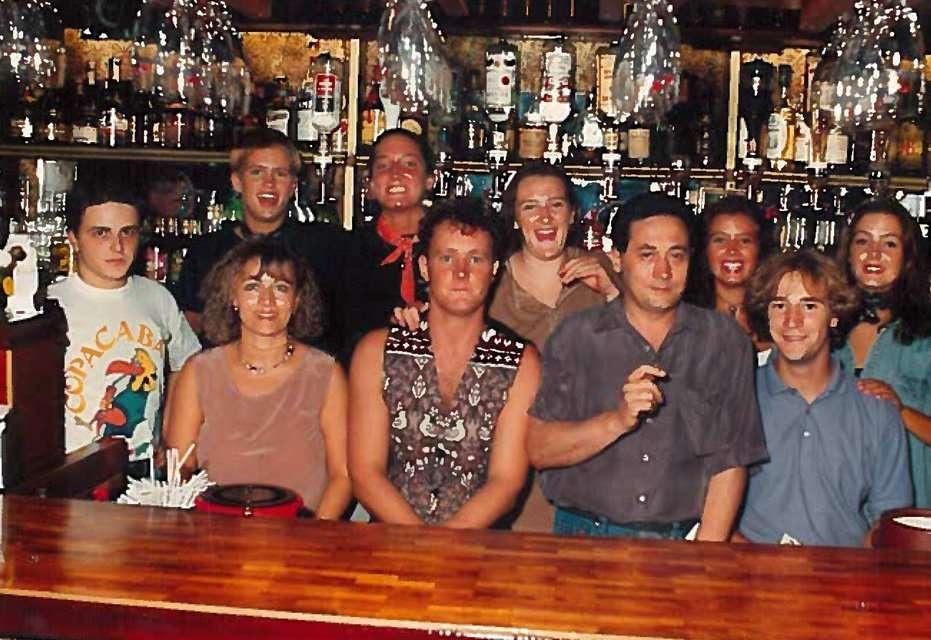 Copacabana.rimini-pub-staff